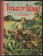 Treasure Island (Retold for younger readers from the story)
