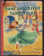 Andersen's Fairy Tales (A selection for very young readers)