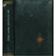 Úplný systém okkultních nauk (6 oddílů)