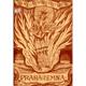 Praha temna (1719-1929)