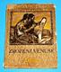 Zrození Venuše  (ilustr.Z.Burian)