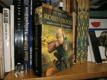 Robin Hood - příběh legendárního zbojníka