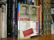 Patřili k prvním (Obrana národa na Ostravsku)