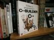 Učíme se programovat v C++Builder a jazyce C++