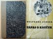 Zápas o kaučuk - 1942