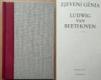 Zjevení génia - Ludwig van Beethoven