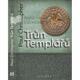 Trůn Templářů