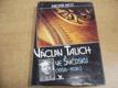 Václav Talich ve Švédsku