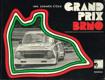 Grand Prix Brno - Velká cena ČSSR historie závodů