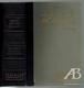 Obecný zákoník občanský a souvislé zákony (podle stavu ke dni 1. února 1947)