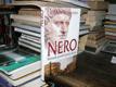 Nero - Básník potřísněný krví