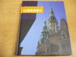 Město Liberec fotografická publikace