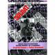 Soldat. Vzpomínky německého vojáka, 1936-1949