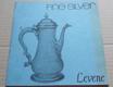 auknční katalog Fine Silver 1975