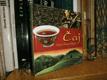 Čaj - směsi; původ; rituály