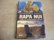 Rapa Nui. Láska na Velikonočním ostrově