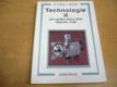 Technologie II. pro učební obory SOU lakýrník, mal