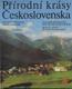 Přírodní krásy Československa