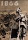 1866 - Válečné události v Severovýchodních Čechách