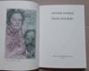 Antonín Dvořák: Franz Schubert (původní lept Oldřich Kulhánek)