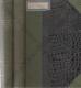 Československá literatura toleranční 1781-1861