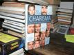 Charisma - Nejpřitažlivější filmové hvězdy souč.