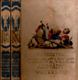 Orlové velké armády - Waterloo I.+II.
