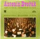 Antonín Dvořák - Slovanské tance, Česká suita (2 x LP)