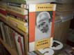 Portréty - Mahátma Gándhí