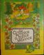 O víle Amálce a žabce Márince (1992)