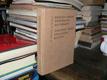 Anglicko-český geologický slovník