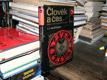 Člověk a čas - Dějiny kalendáře a chronologie