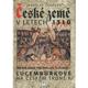 České země v letech 1310-1378