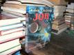 Job - Komedie spravedlnosti