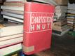Chartistické hnutí