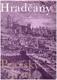 Hradčany, Pražský hrad