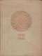 Dílo rukou i ducha  Sto let výroby ohýbaného nábytku v n. p. TON v Bystřici pod Hostýnem