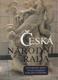 Česká národní rada Historické sídlo (veľký formát)