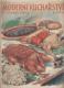 Moderní kuchařství a úprava stolu R. I. Č. 9