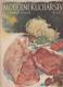 Moderní kuchařství a úprava stolu R. I. Č. 8