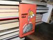 Podoby těla - Netradiční almanach od hlavy až...