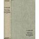 Verše a próza / Výbor z díla