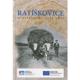 Ratíškovice / minulostí slovácké obce