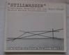 Stillwasser - Plastische Arbeiten von Jan Meyer-Rogge