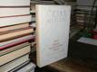 Čeští utopisté devatenáctého století