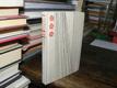 3 knihy lyriky - Poštovní holub, Jablko s...