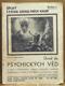 Úplný systém okkultních nauk I. - Úvod do psychických věd
