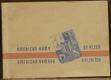American Army of Plzeň - Americká armáda v Plzni - květen 1945
