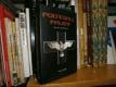 Footbal Faust