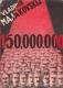 150,000.000 (Revoluční epos)